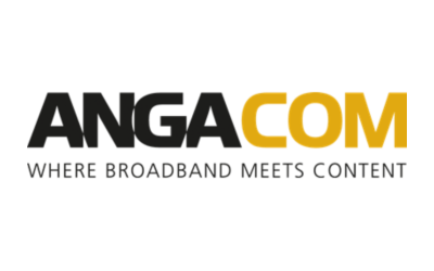AngaCom 2021