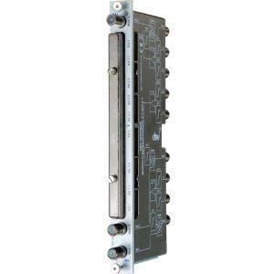 MODULO Splitter/Combiner 3*1:2/3*2:1 | DEV 3402