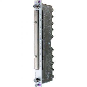 MODULO Splitter/Combiner 2*1:4/2*4:1 | DEV 3407