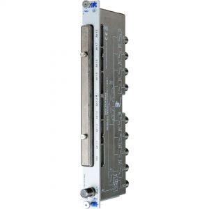 MODULO Splitter/Combiner 1:8/8:1 | DEV 3411
