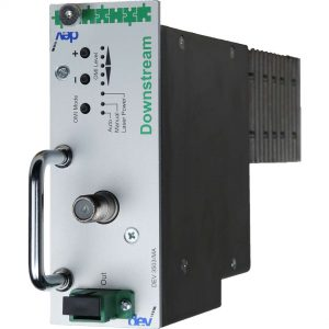 MODULO Optical Downstream Transmitter | DEV 3503