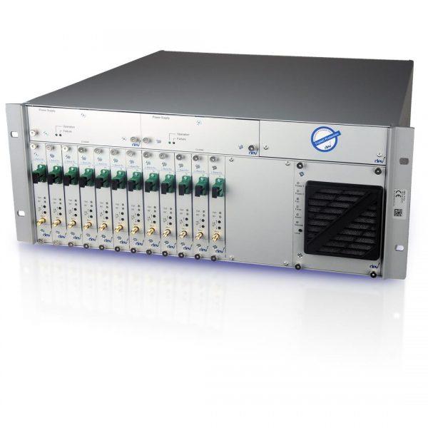 Intelligent Optribution Distribution Chassis | DEV 7114