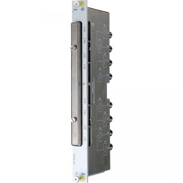 MODULO HFC Equalizer | DEV 3463