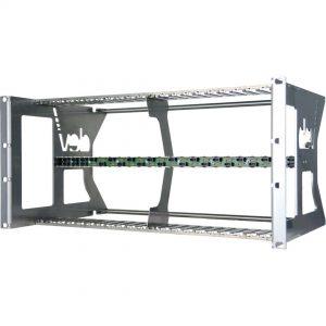 MODULO HFC 5 RU Active Frame | DEV 3480