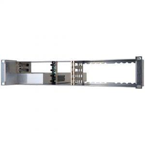 MODULO HFC 2 RU Active Frame | DEV 3482