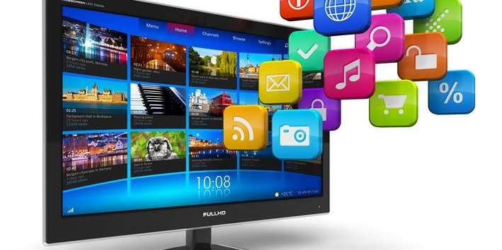 RF Signal Management for an IPTV head-end