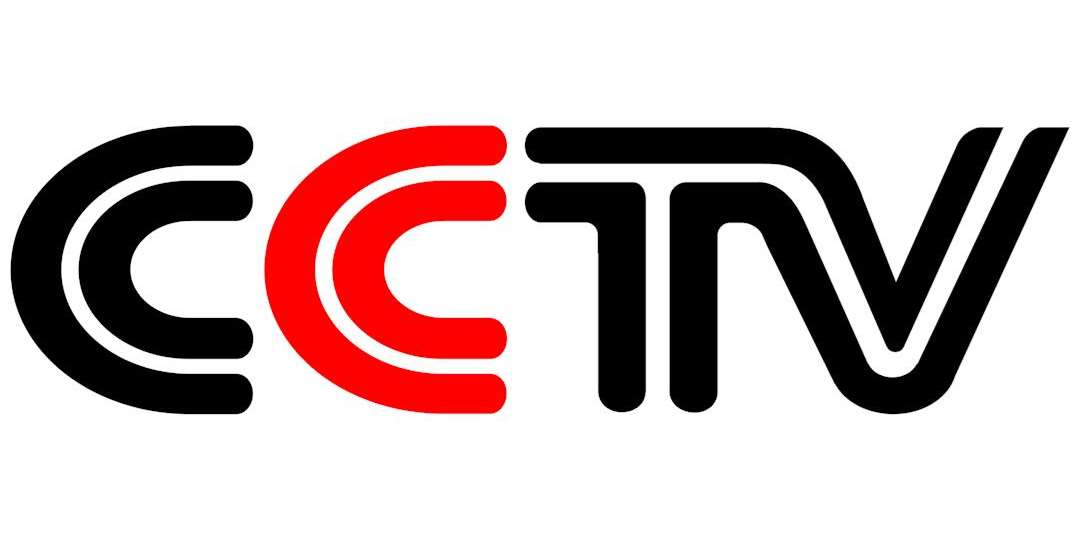 CCTV China Television