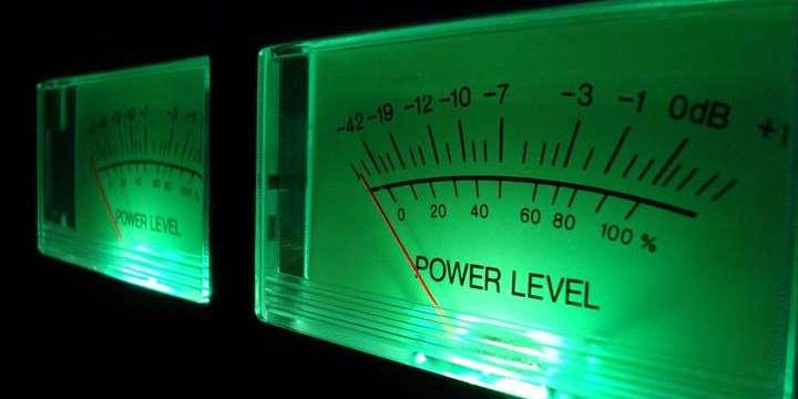 RF Power Measurement (White Paper)